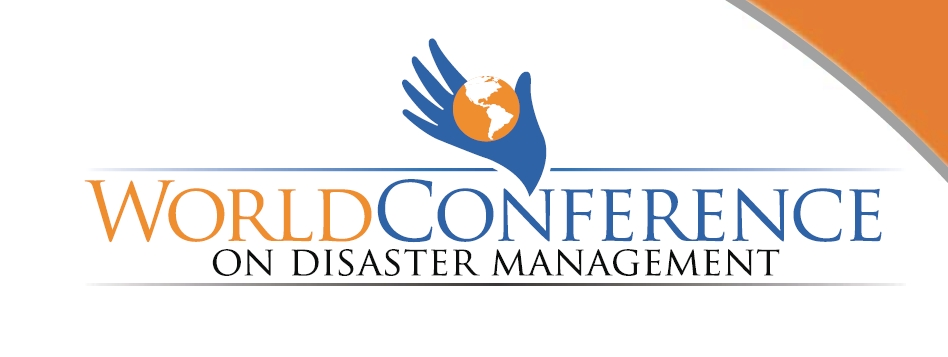 2009 World Conference on Disaster Management
