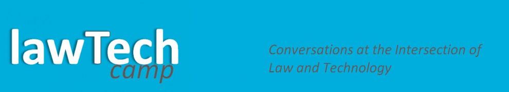 Law Tech Camp 2011