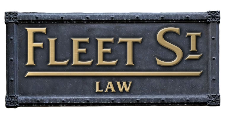 fleet-st-law