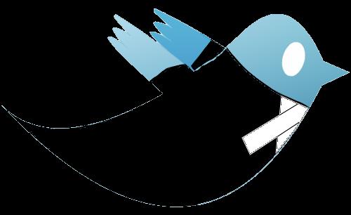 2012 Twitter Moot
