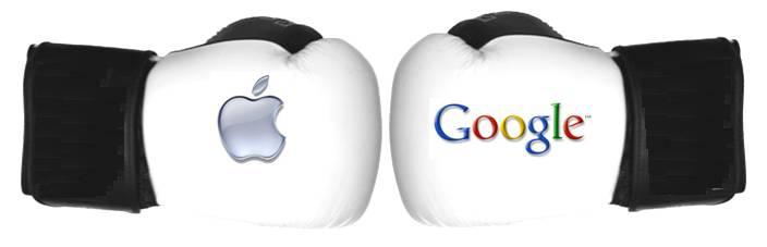 Apple v. Motorola and the Future of Daubert Hearings