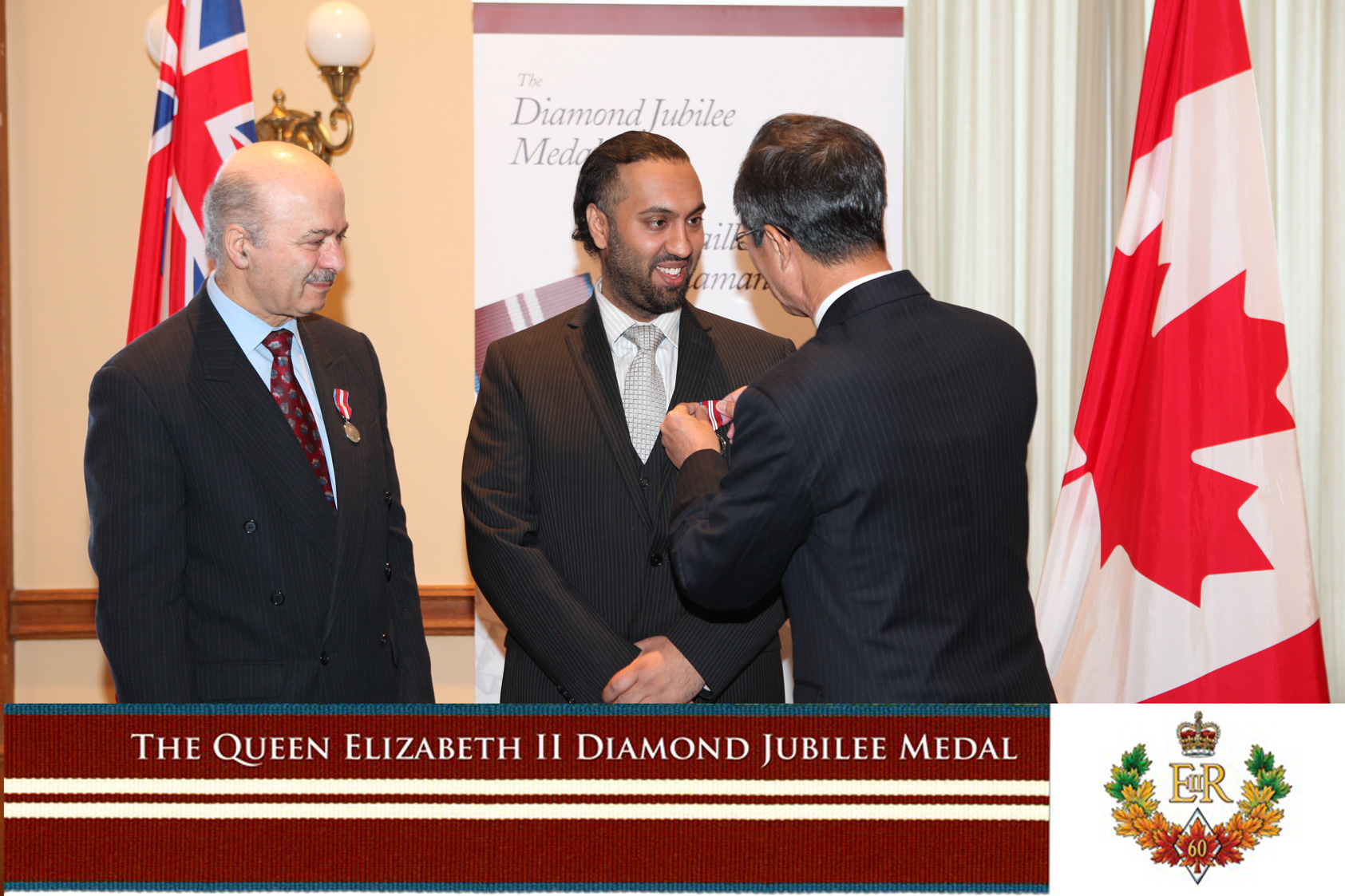 Omar-Ha-Redeye---Q-Elizabeth-II-Diamon-Jubilee-Medal
