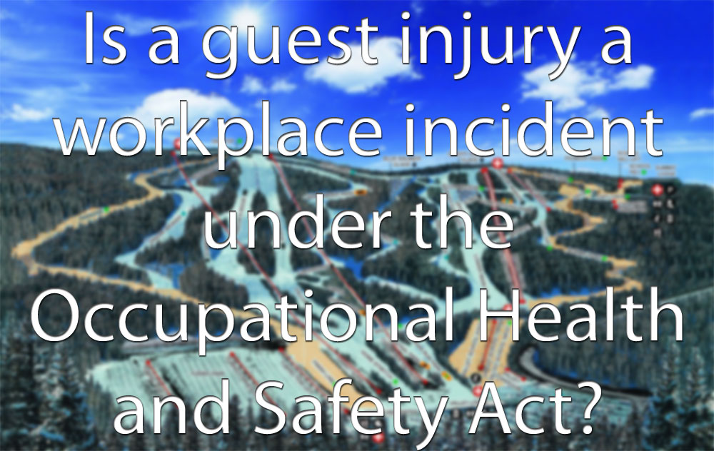 Ontario Court of Appeal Redefines Workplace Injury