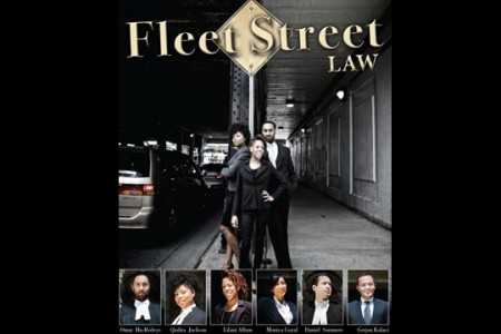 Fleet-Street-Law-slider