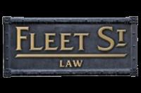 fleetstreetslide