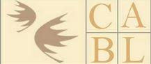 CABL logo