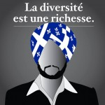 Quebec-charter-of-values