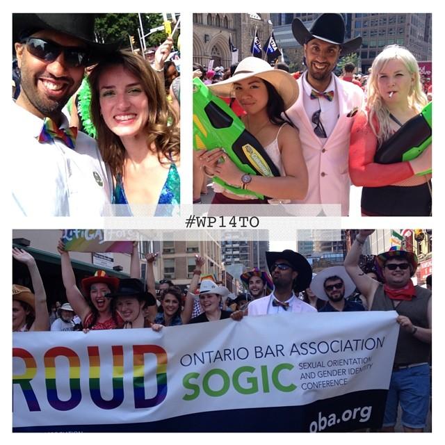 2014 Pride 1