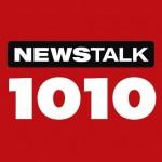 newstalk 1010