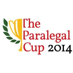 Paralegal Cup Moot