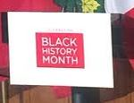 Ontario Black History Month
