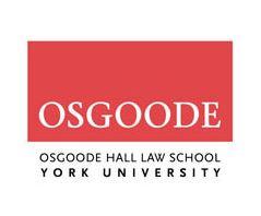 Osgoode Hall logo