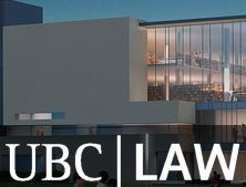 UBC Law