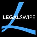 LegalSwipe Logo