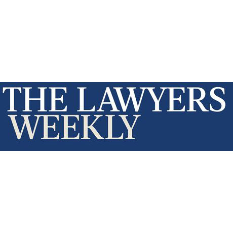 The-Lawyers-Weekly