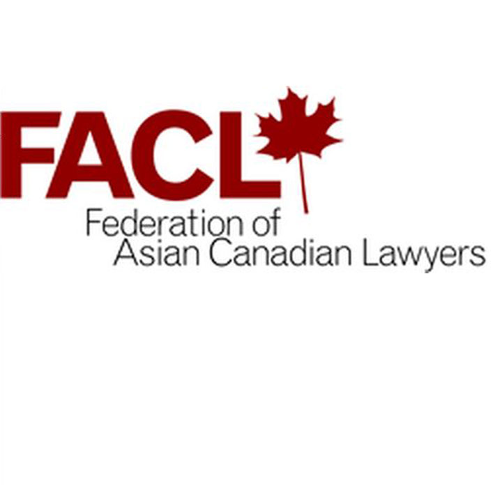 FACL-Logo-Featured