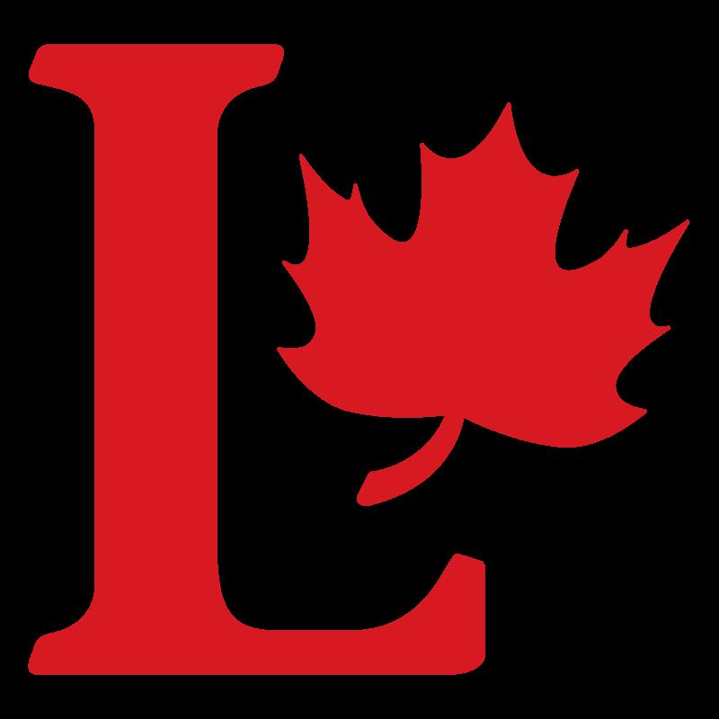 L-logo-red