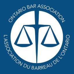 how to find a pro bono lawyer in ontario