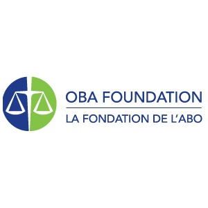 oba-foundation square