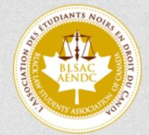 BLSAC Logo
