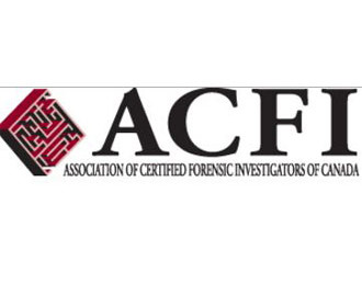 ACFI-Logo