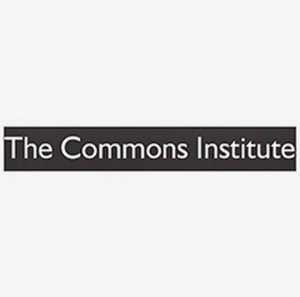 The Commons Institute