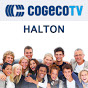 CogecoTV-Profile-HALT