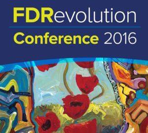 conference-fdrio