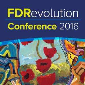conference-fdrio