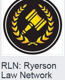 ryerson-law-network