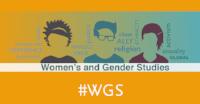 New SSRN Gender Studies Network